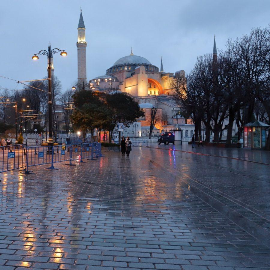 ap_Istanbul_2020_001