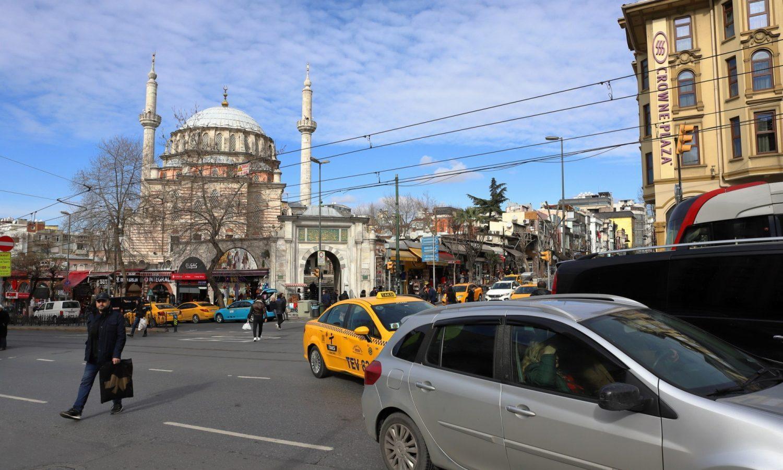 ap_Istanbul_2020_015